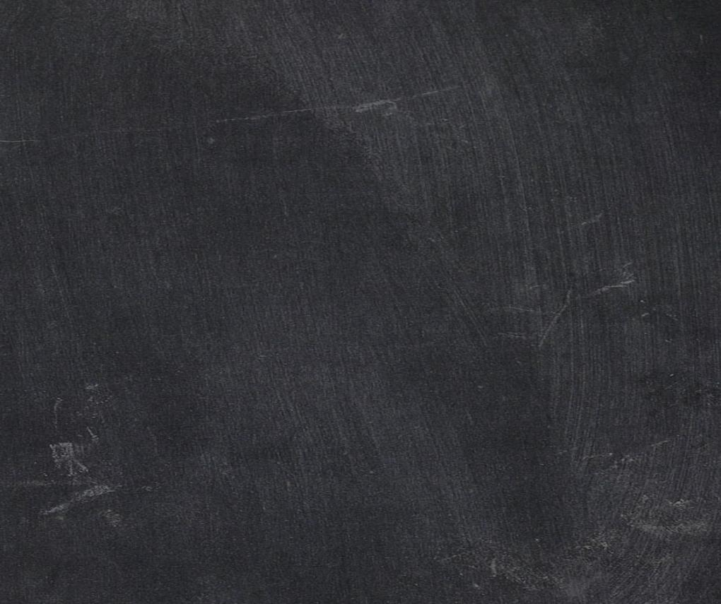 similiar border with chalkboard background hd