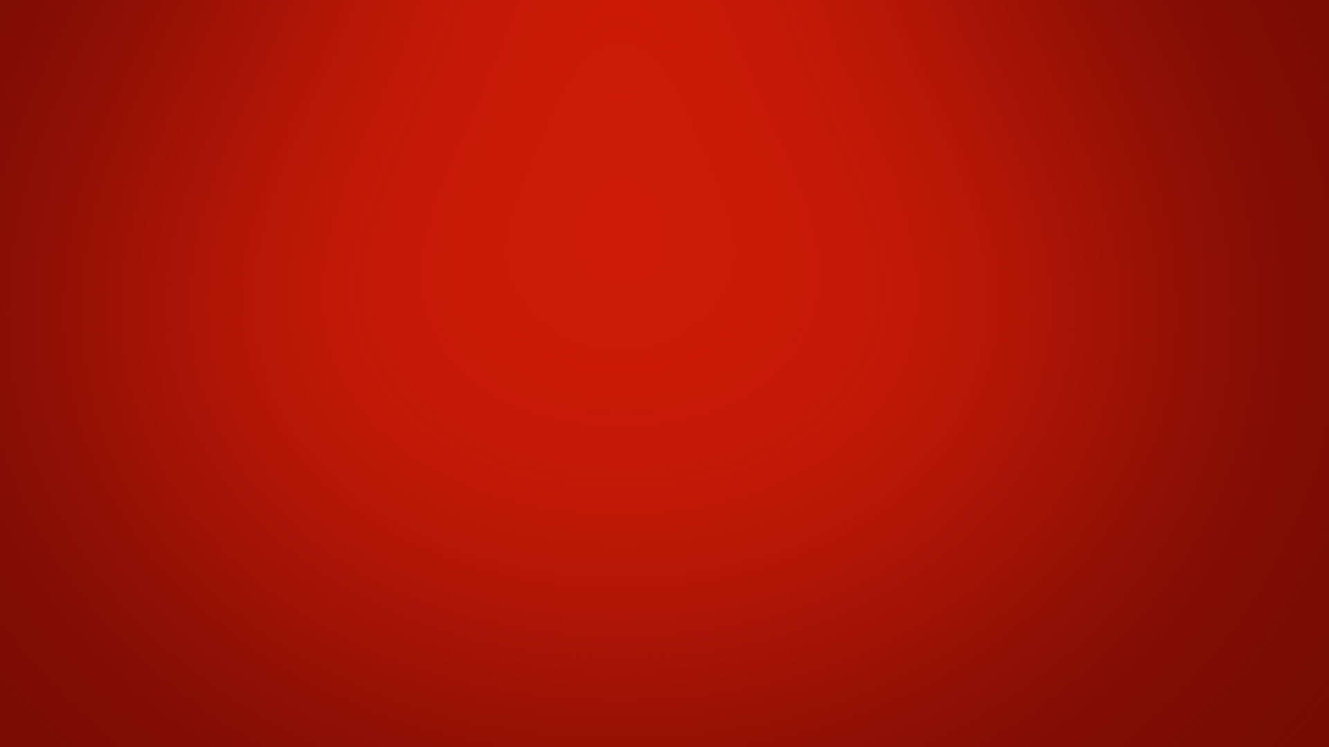 Red Gradient Background Powerpoint Backgrounds For Free Powerpoint Templates