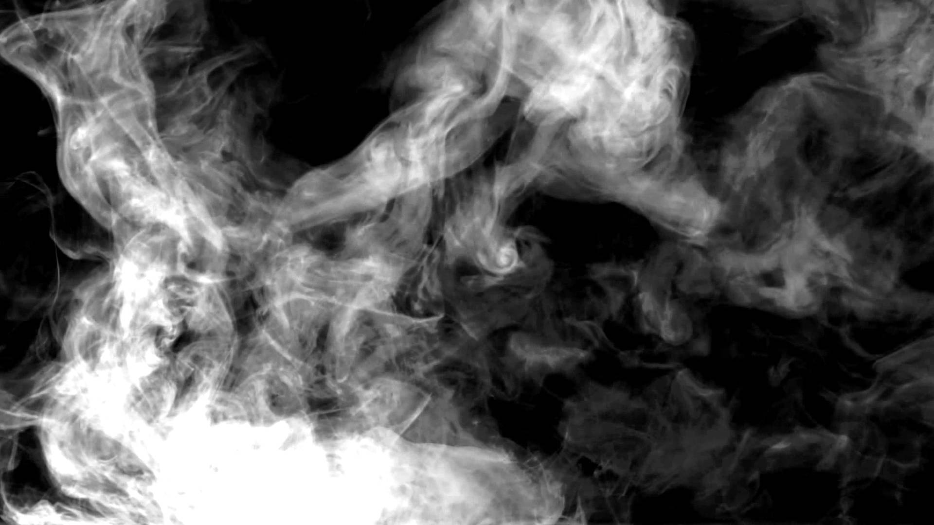 Smoke Background Powerpoint Backgrounds For Free Powerpoint Templates