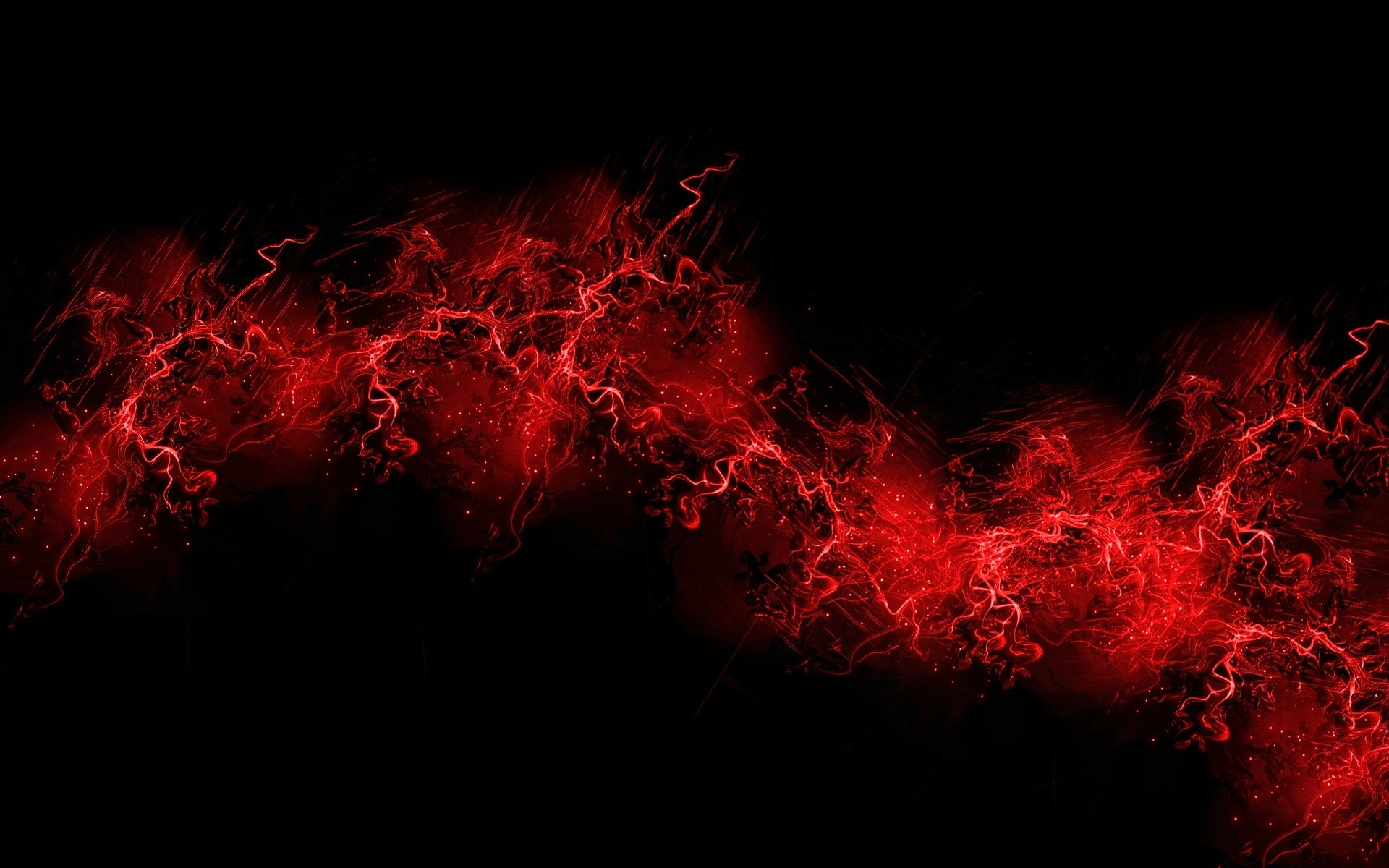 Black And Red Background Powerpoint Backgrounds For Free Powerpoint Templates