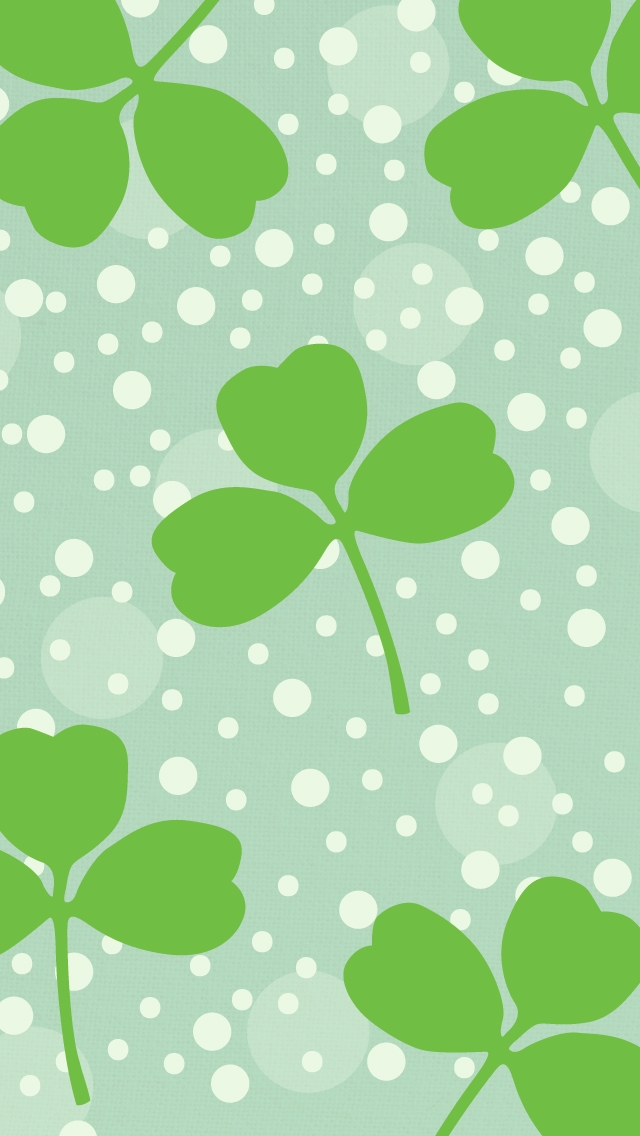 st patricks day wallpaper for iphone images
