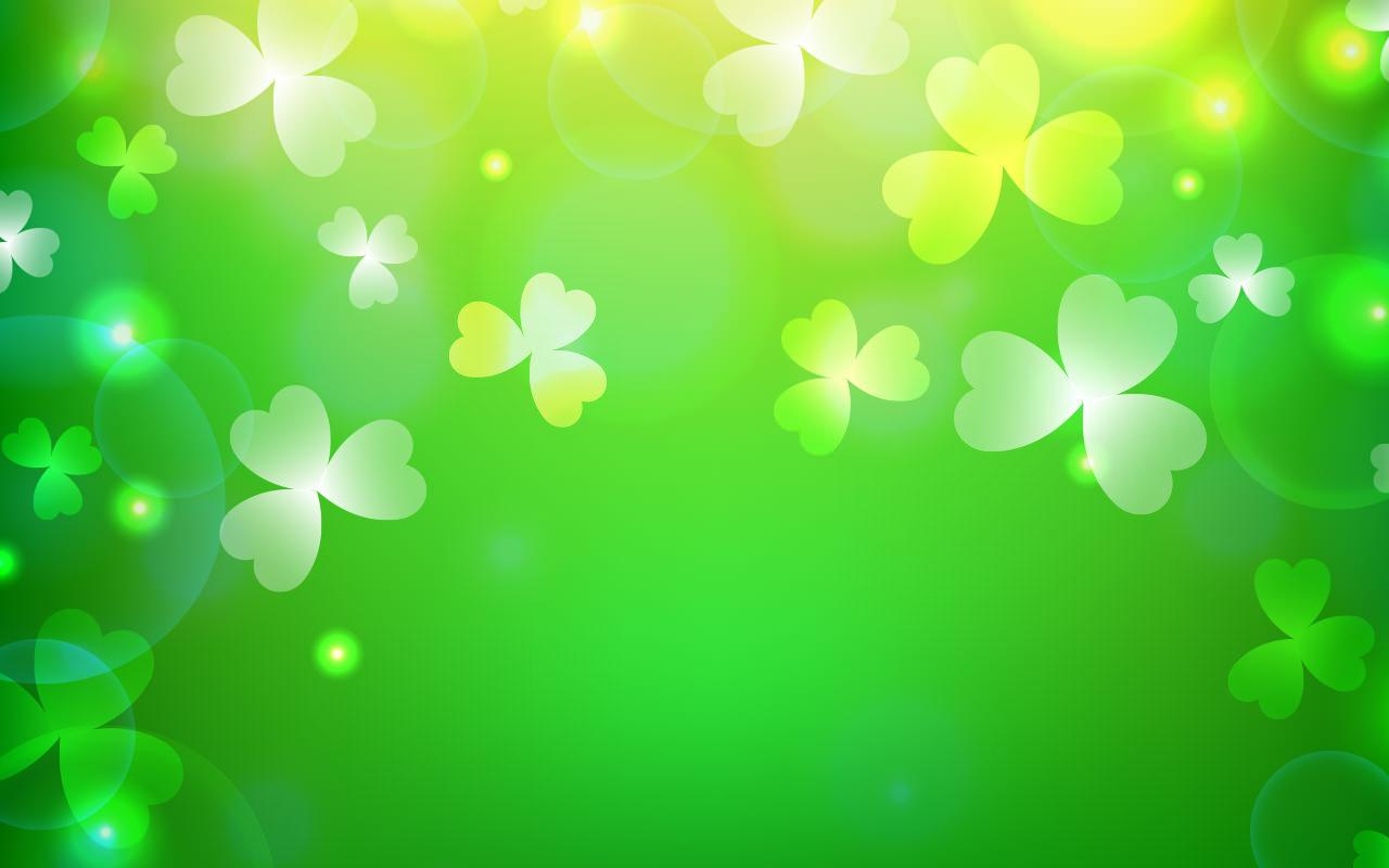 st patricks day wallpaper pictures