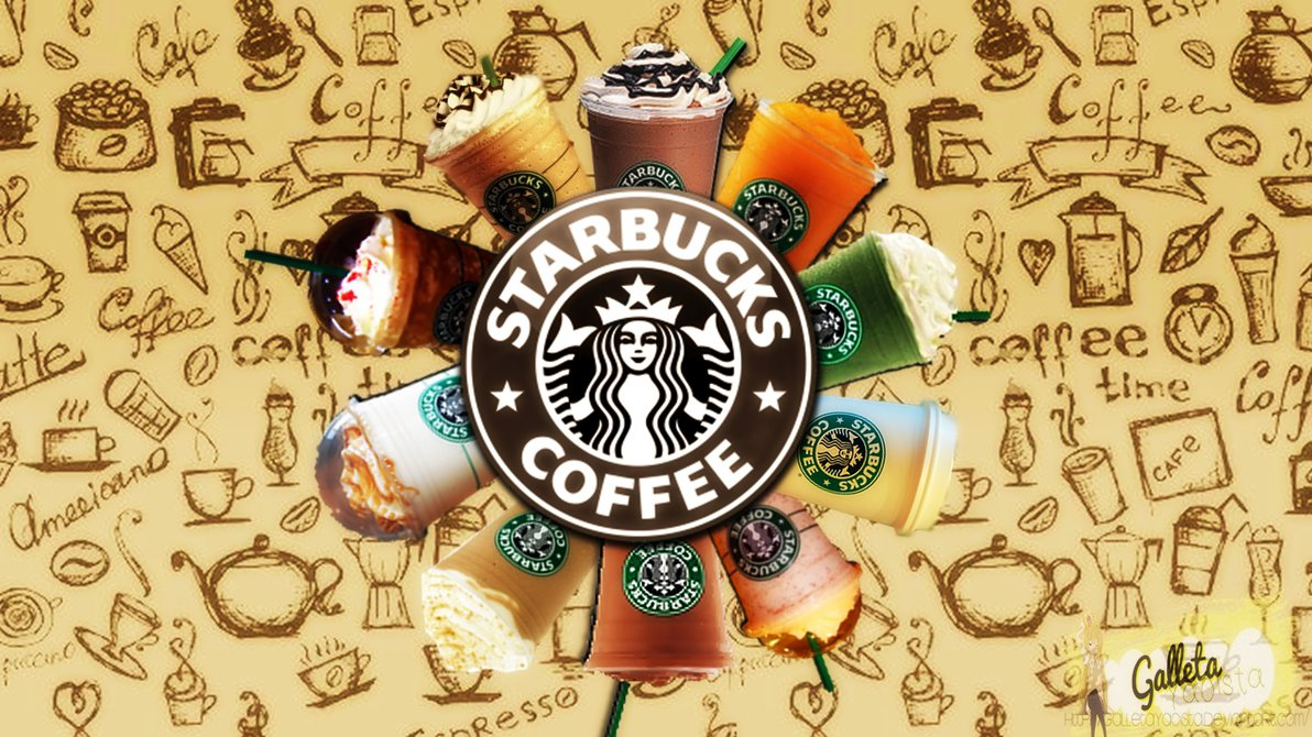 starbucks free download business