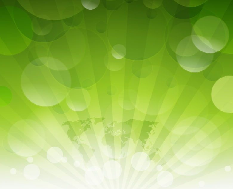 sunset green abstract background pictures
