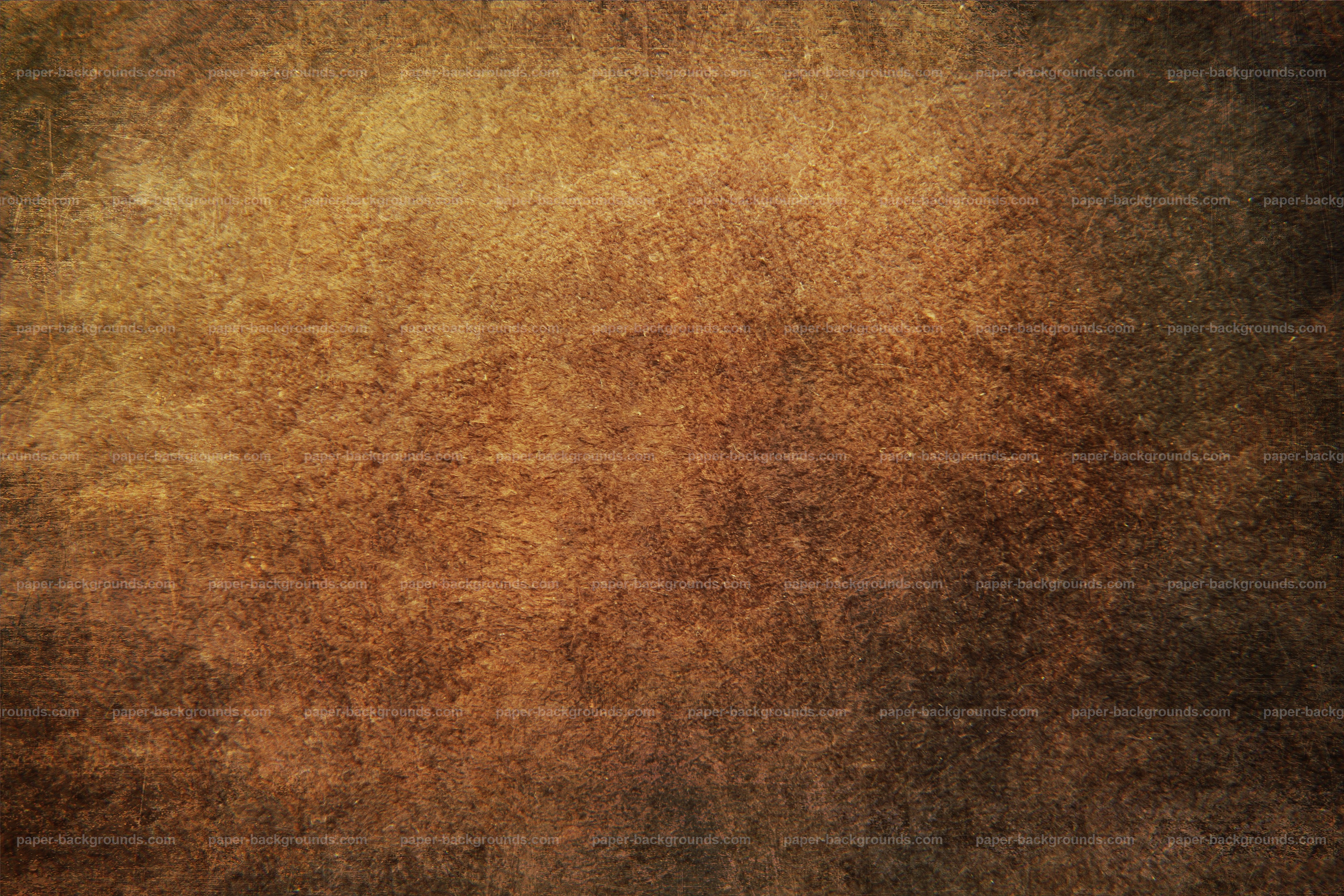 Ppt Free Textures