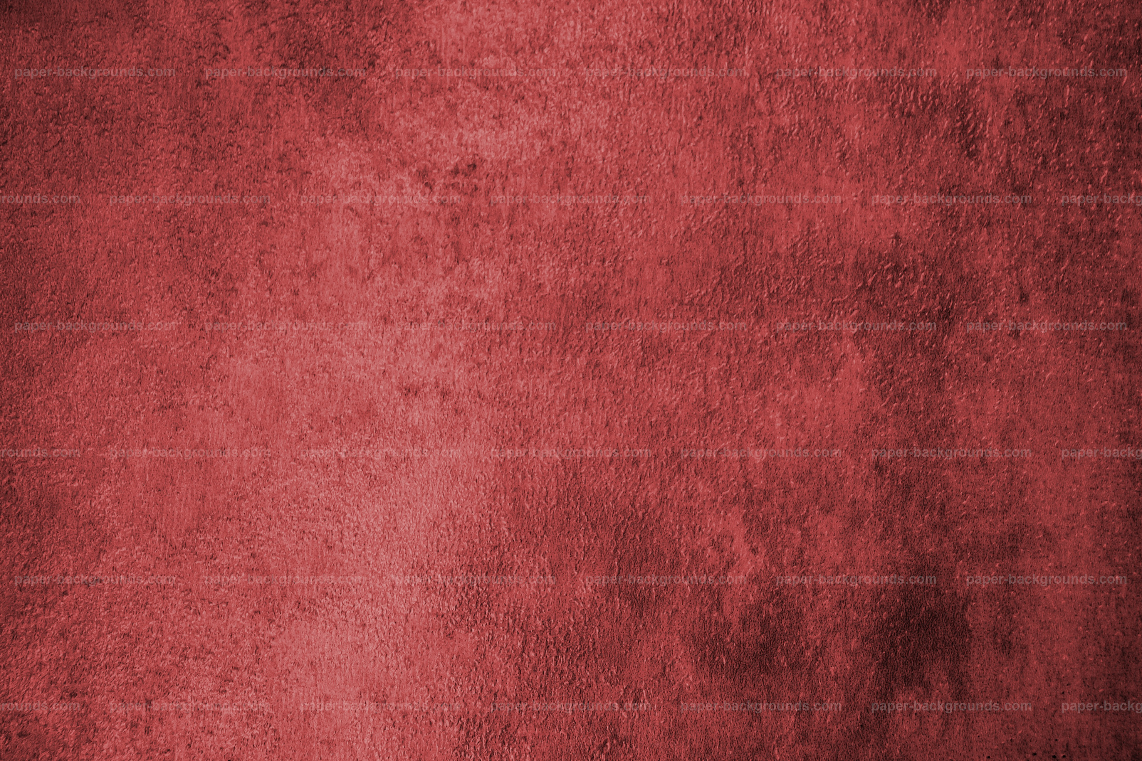 Textures Free Powerpoint Image