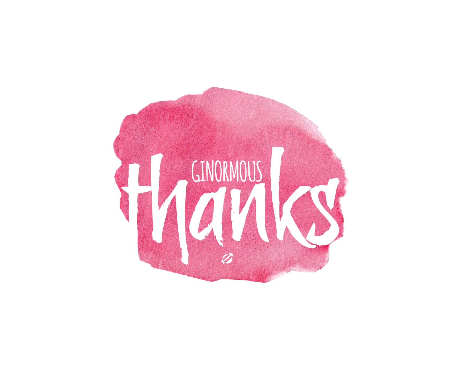 Thank You Background Powerpoint Backgrounds For Free Powerpoint