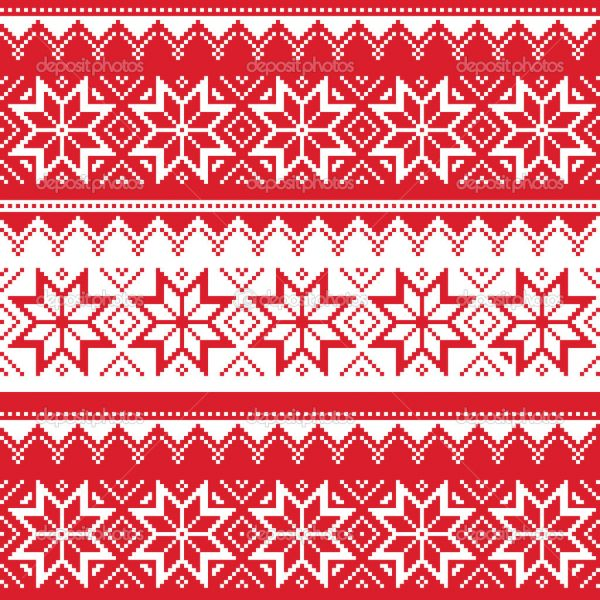 Ugly sweater background powerpoint backgrounds for free powerpoint templates - Wallpaper 600x600 ...