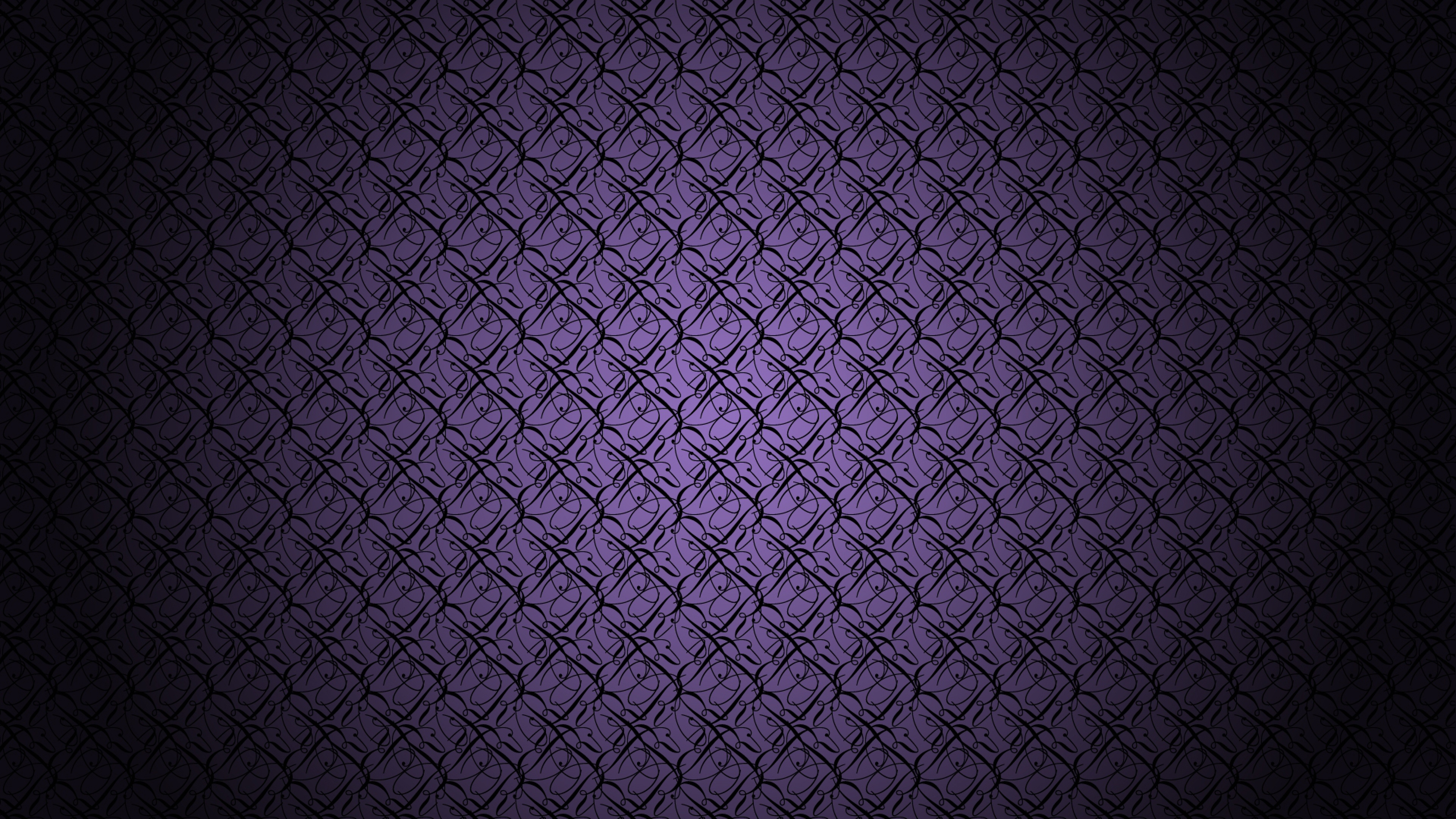 Ultraviolet Backgrounds Paterns,