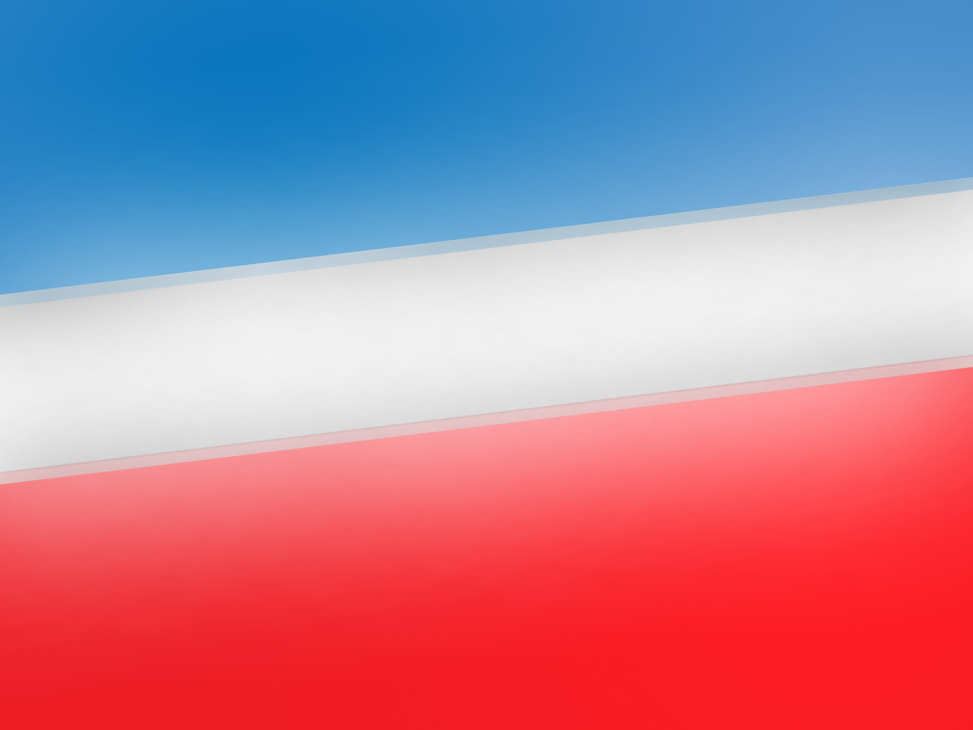 red white and blue background powerpoint backgrounds for free powerpoint templates seek gif