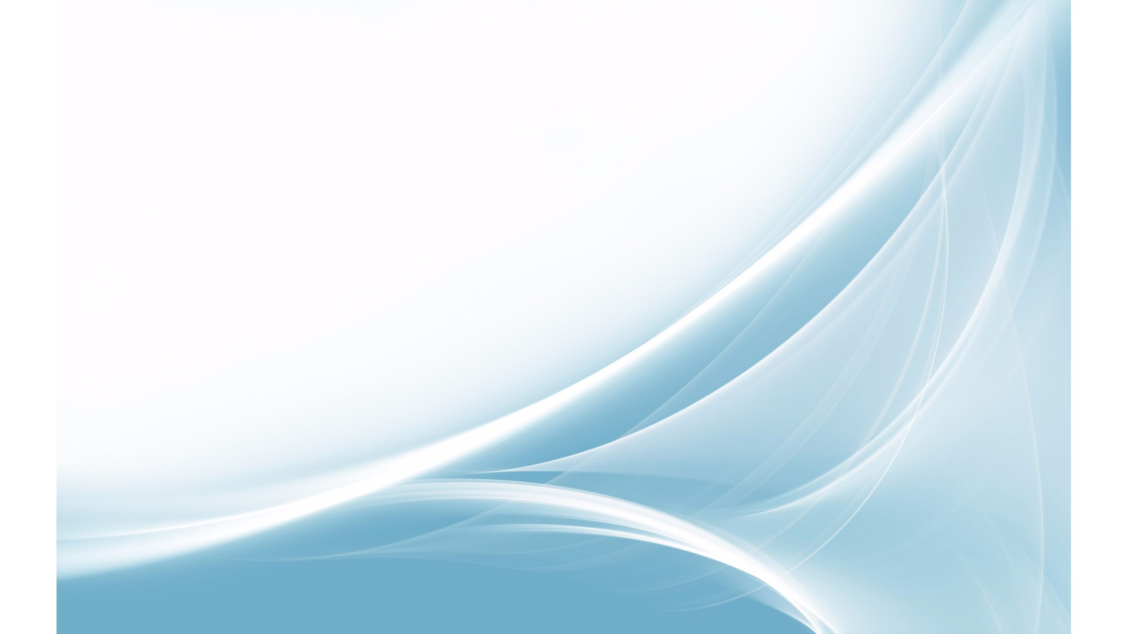 White Abstract Style Background Hd