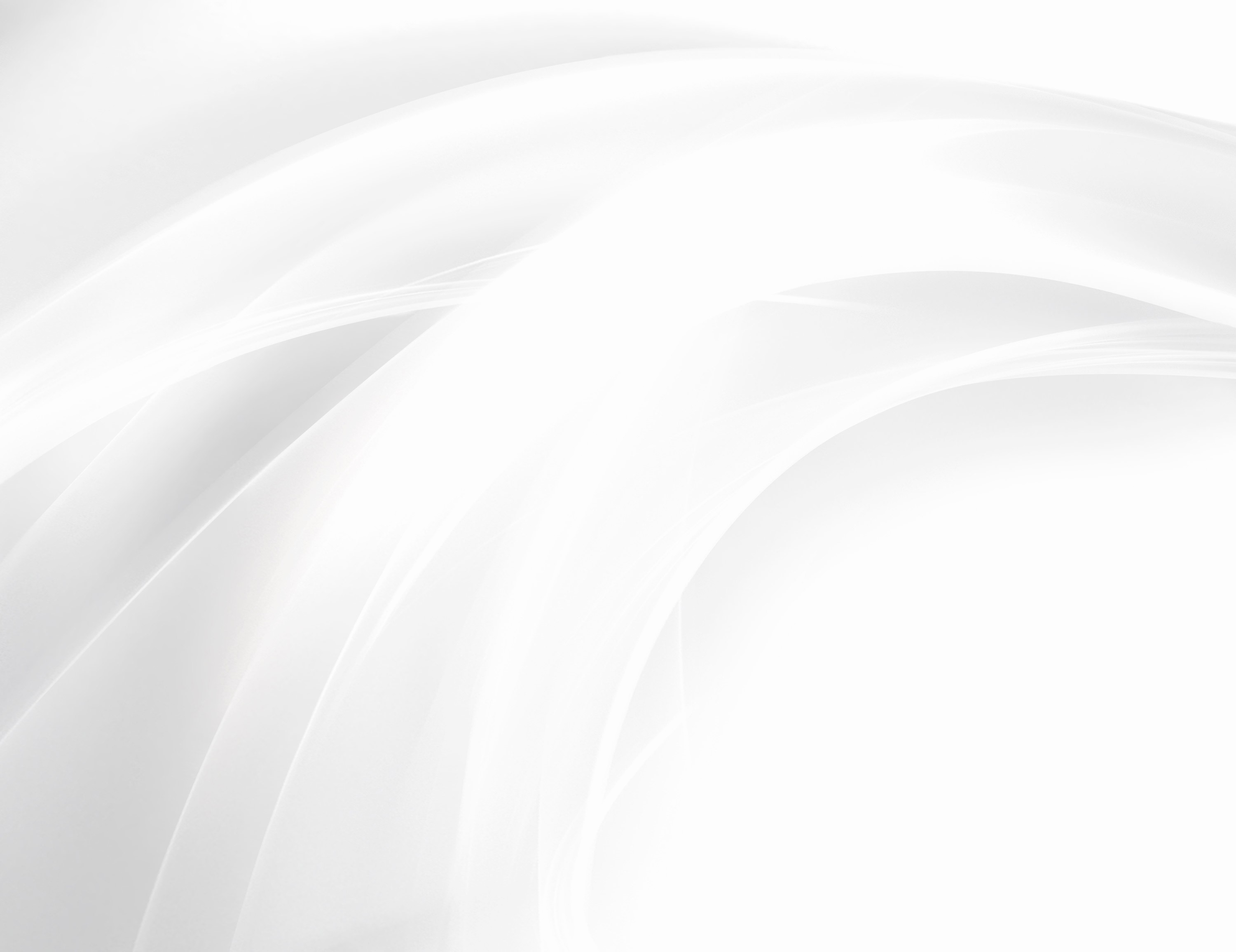 white abstract wallpapers hd #15116