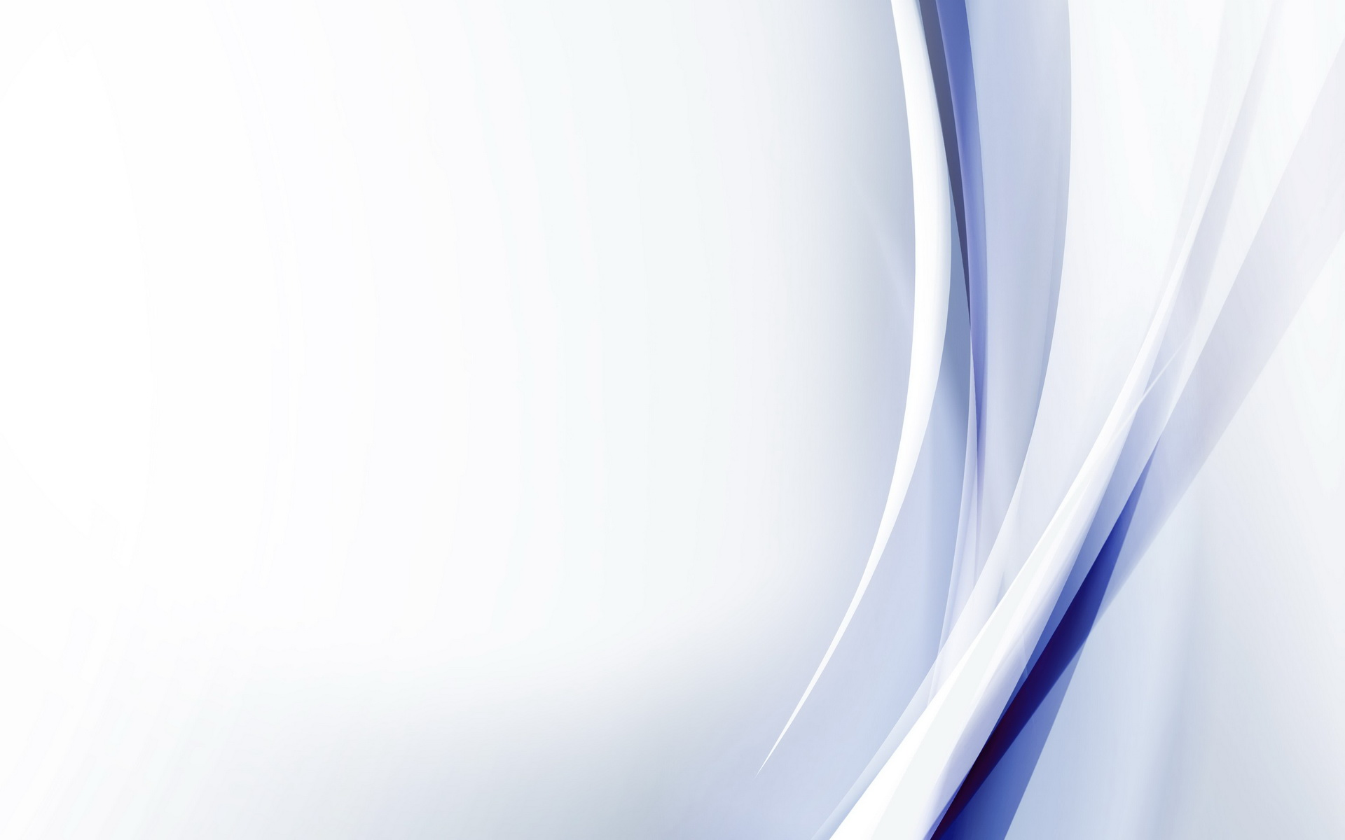 white blue hd wallpaper background photo