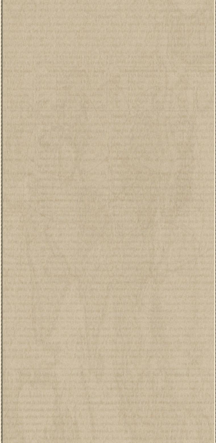 white kraft paper background