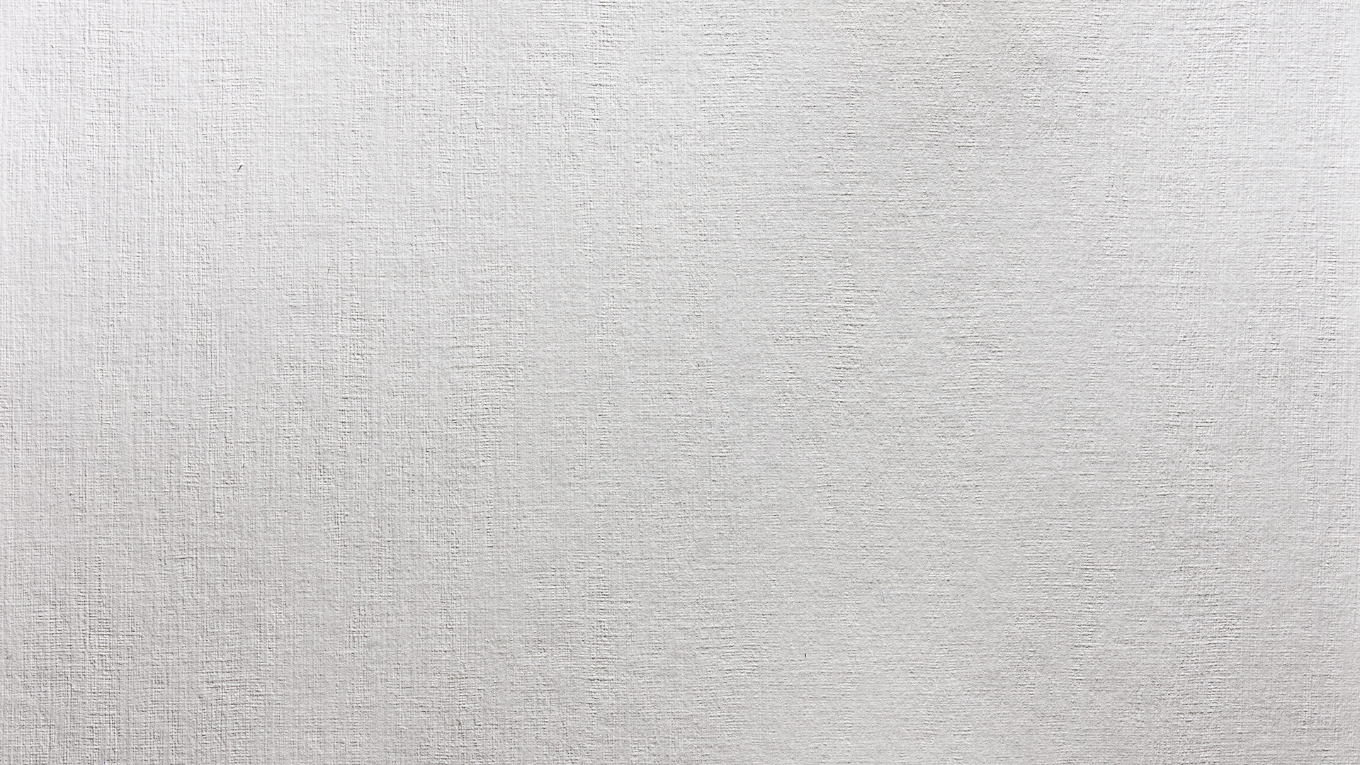 Paper Background - PowerPoint Backgrounds for Free PowerPoint ...