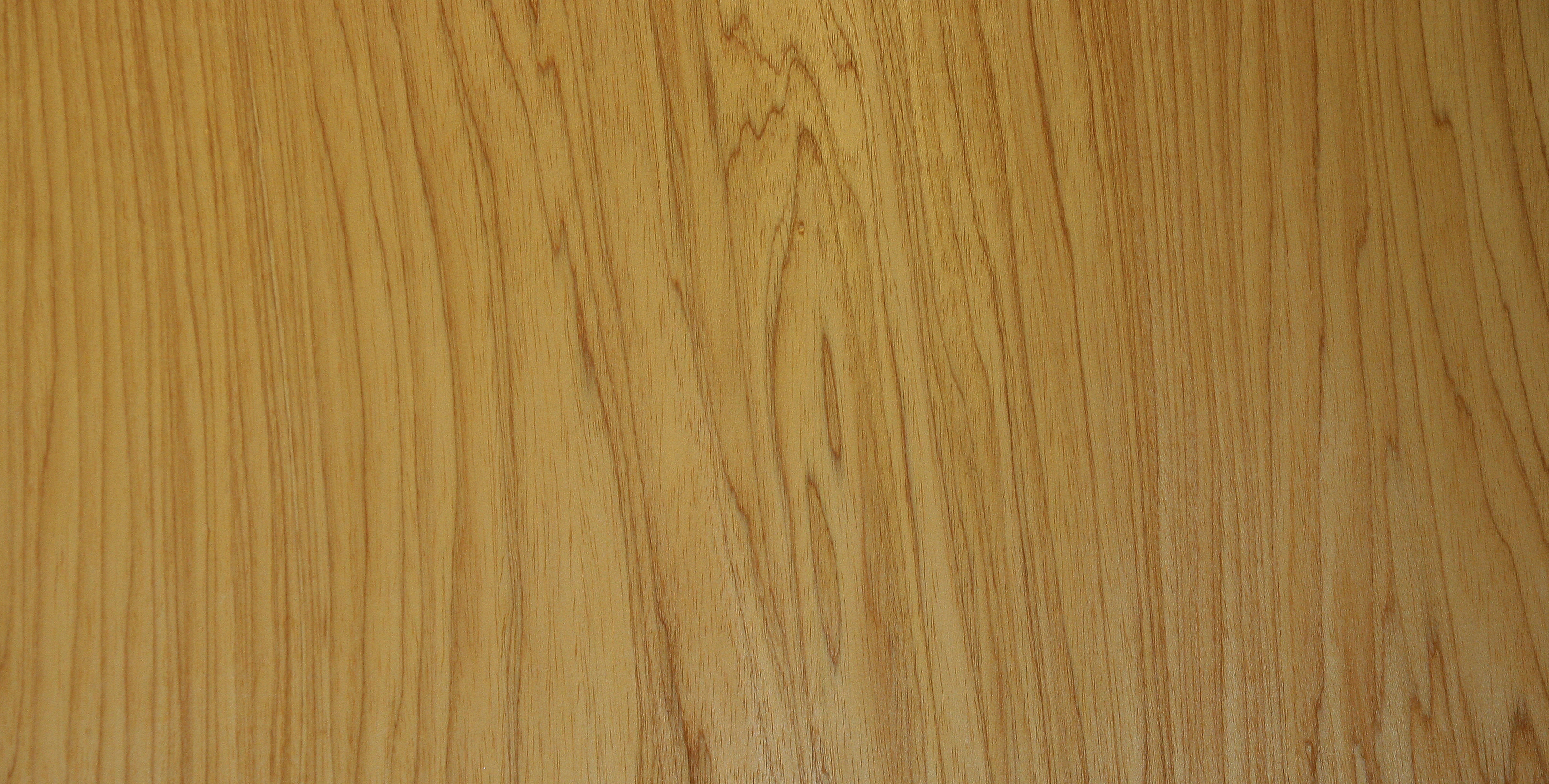 Wood Grain Hatch Background