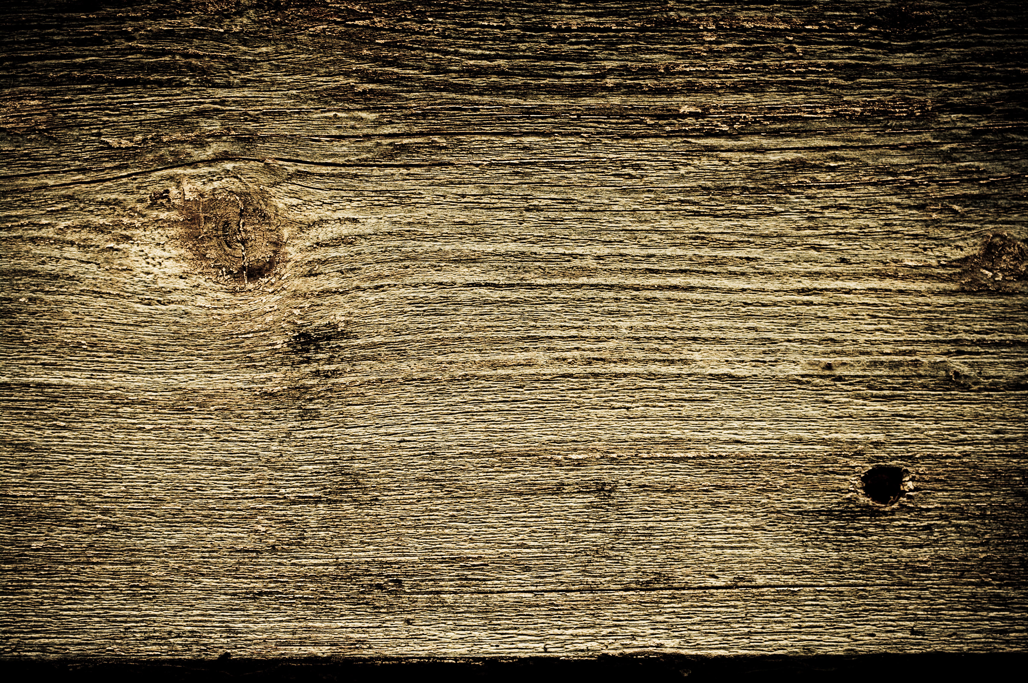 Wood Texture Background Hd