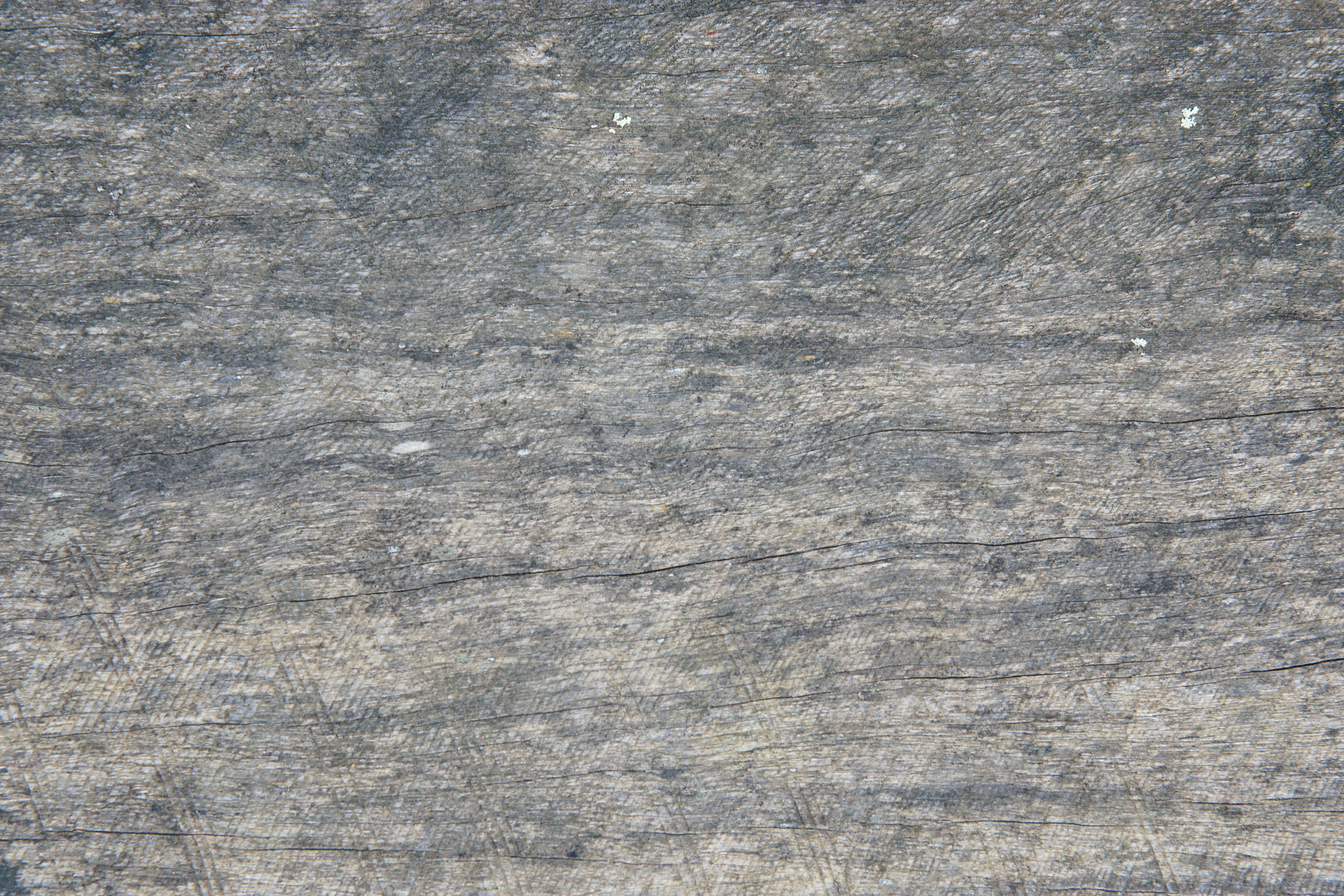 Textures Free Download Business