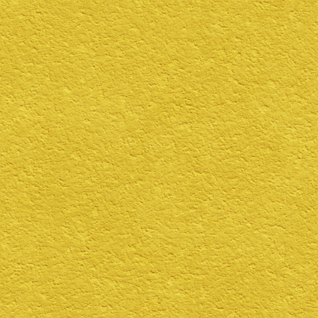 PC Desktop yellow texture Background