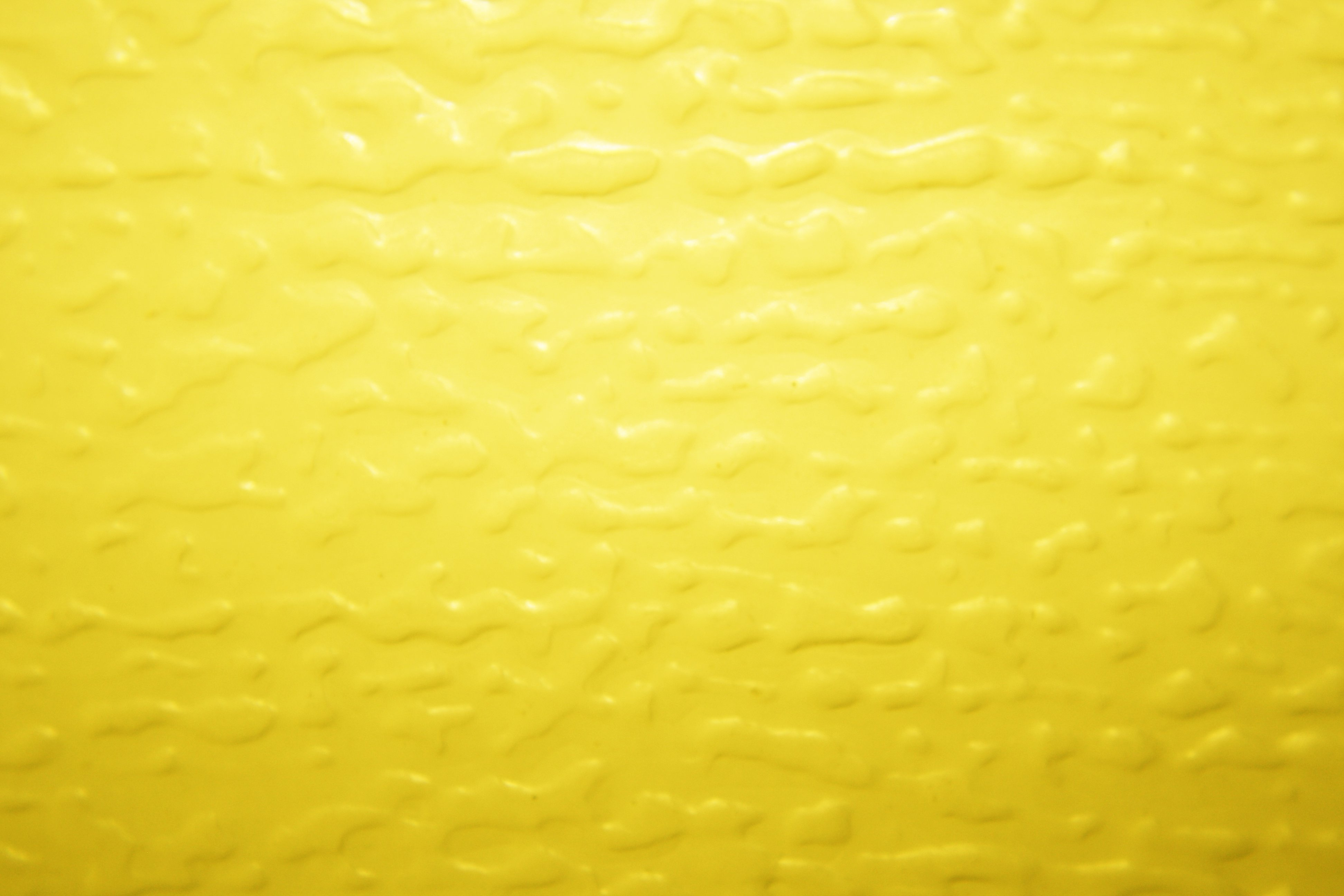 yellow texture background #949