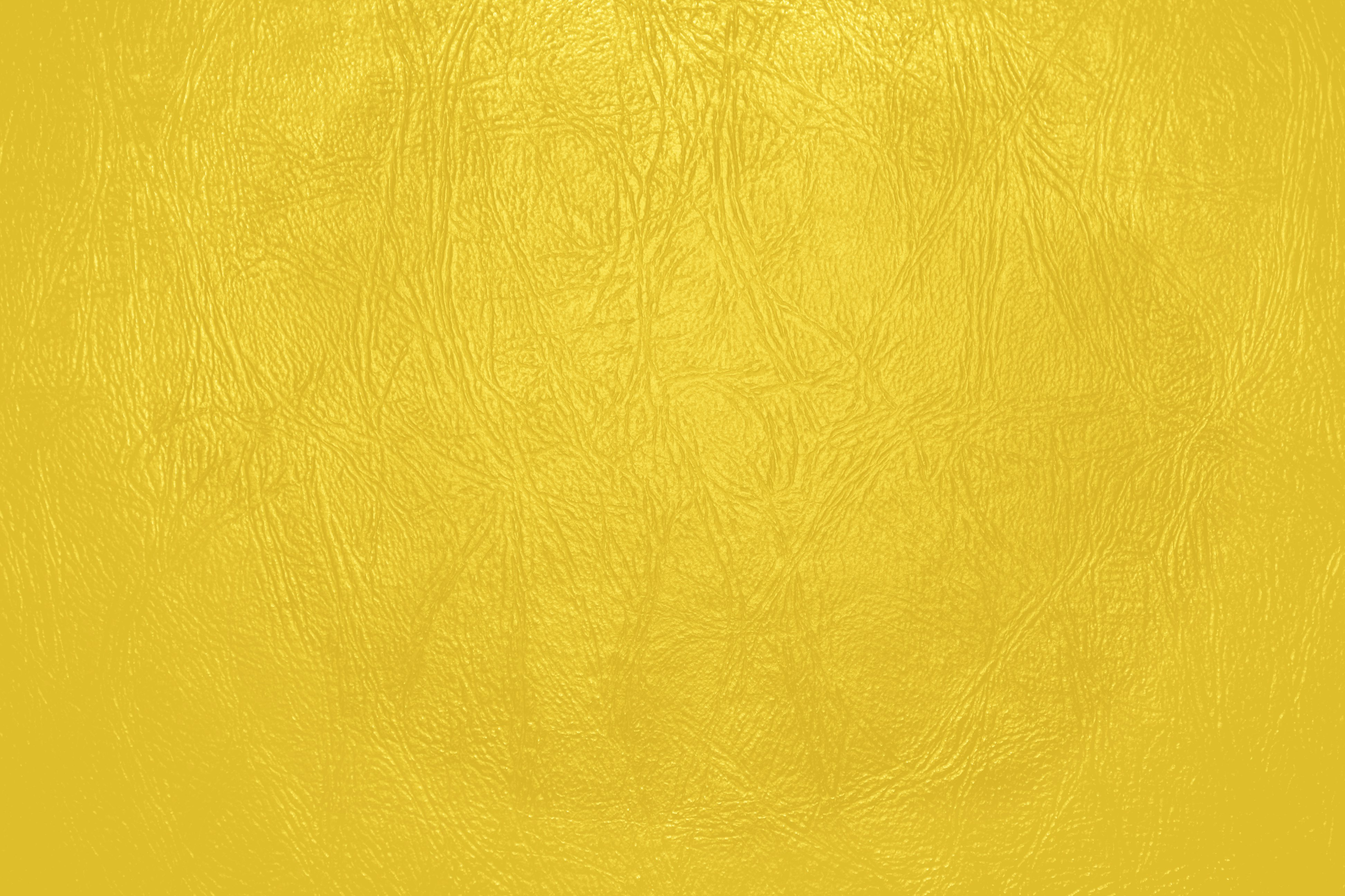 yellow texture background #951
