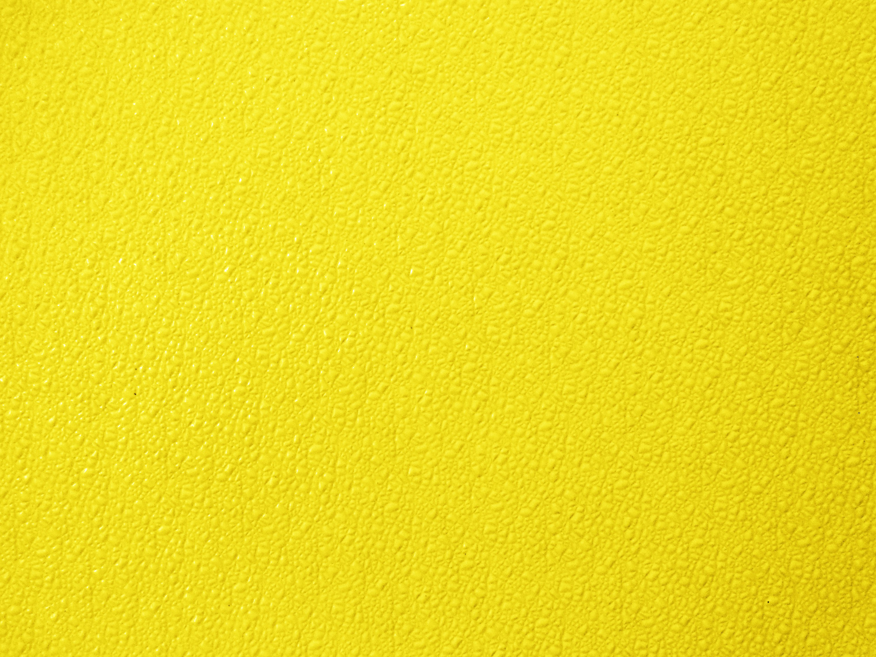 yellow texture background #952