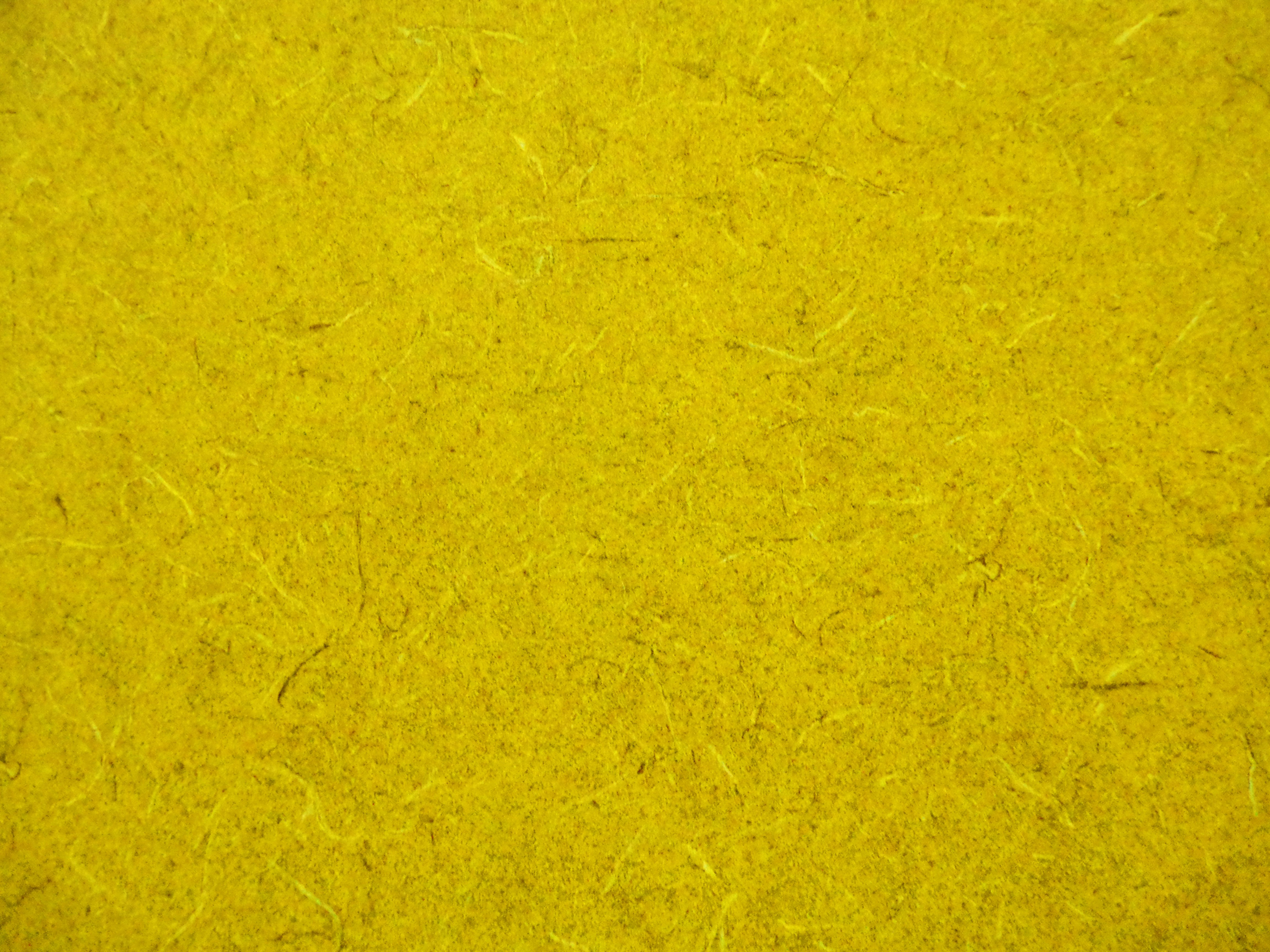 yellow texture background #953